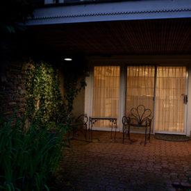Patio Lighting, Outdoor Lighting, Belchertown, MA