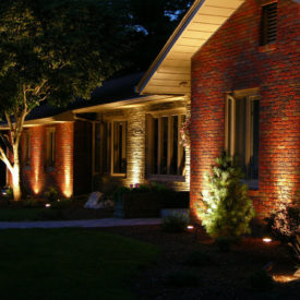 Architectural Lighting, West Springfield, MA